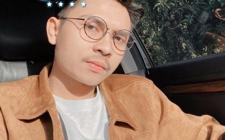 Akui Pelecehan Seksual Youtuber Billy Minta Maaf