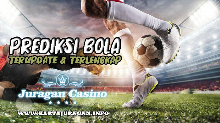 Prediksi Pertandingan Bola Tanggal 07-08 Jun 2021 Juragan Casino